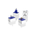 Conair M601 power plug adapter