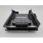 Origin Storage 256GB MLC SSD Opt. 380/580 SFF 3.5in SATA SSD Kit w/Caddy