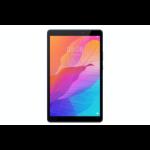 """Huawei MatePad T 8 20.3 cm (8"""") Mediatek 2 GB 16 GB Wi-Fi 5 (802.11ac) Blue Windows 10"""
