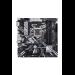 ASUS Prime Z370M-Plus II motherboard LGA 1151 (Socket H4) Micro ATX Intel® Z370