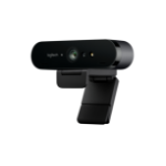 Logitech Pro Personal Video Collaboration Kit video conferencing system Personal video conferencing system 1 person(s)