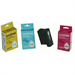 Brother LC-01Y Ink cartridge yellow, 300 pages