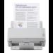 Fujitsu SP-1120N Escáner con alimentador automático de documentos (ADF) 600 x 600 DPI A4 Gris