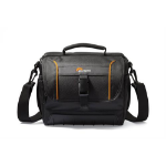 Lowepro Adventura SH 160 II Holster Black