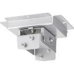 PANASONIC SOLUTIONS COMPANY LOW CEILING MOUNT BRACKET  FOR LB360