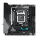 ASUS ROG STRIX Z490-I GAMING Intel Z490 LGA 1200 mini ITX