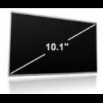 MicroScreen MSC31365 notebook accessory