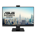 "ASUS BE24EQK 60.5 cm (23.8"") 1920 x 1080 pixels Full HD LED Black"