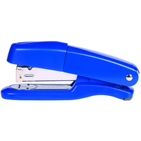 Q-CONNECT KF02149 stapler