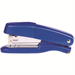 Q-CONNECT KF02149 Blue stapler