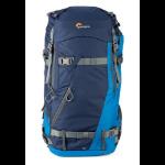 Lowepro Powder Backpack 500 AW Blue