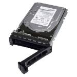 """DELL 400-BJRR internal hard drive 2.5"""" 2000 GB Serial ATA III"""
