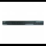 Cisco ASA5525-CU-K9 1U 2048Mbit/s firewall (hardware)