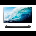 "LG OLED65W7V TV 165.1 cm (65"") 4K Ultra HD Smart TV Wi-Fi Black"