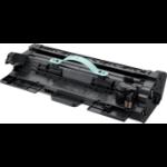 Samsung MLT-R307 Fotoleiter/-belichtungseinheit Schwarz 60000 Seiten