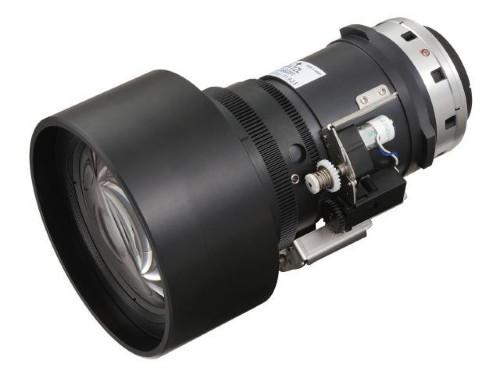 NEC NP17ZL-4K projection lens NEC PX1005QL