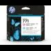 HP 771 cabeza de impresora Inyección de tinta