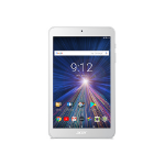 Acer Iconia B1-870-K6Z4 16GB White tablet