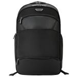 "Targus PSB862 16"" Backpack Black notebook case"