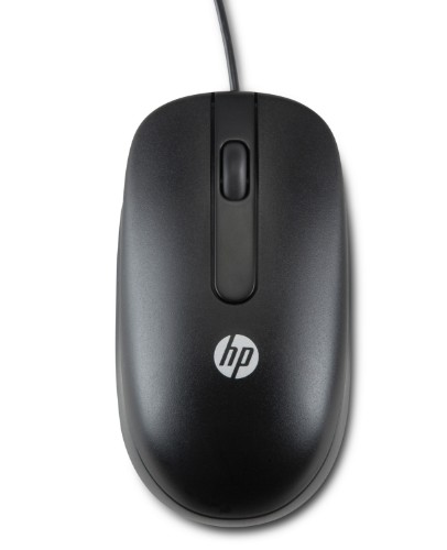 HP PS/2 Mouse mice