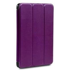 Verbatim 98409 Folio Purple