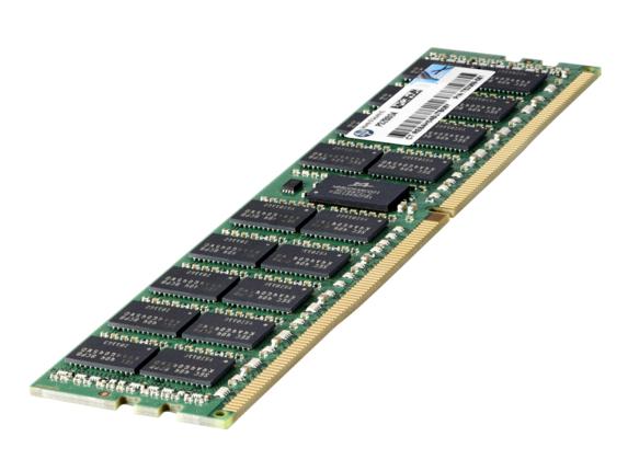 Hewlett Packard Enterprise 854596-B21 32GB DDR4 2400MHz memory module