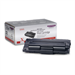 Xerox 013R00606 Toner black, 5K pages @ 5% coverage