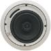 Kramer Electronics GALIL 6-C altavoz 30 W Negro, Blanco