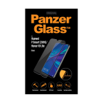 PanzerGlass 5337 screen protector Clear screen protector Mobile phone/Smartphone Huawei 1 pc(s)