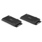 StarTech.com HDMI Over Fiber Extender - YUV4:4:4 - 4K 60Hz