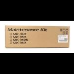 KYOCERA 1702J28EU0 (MK-360) Service-Kit, 300K pages