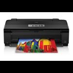 Epson Artisan 1430 Color 5760 x 1440DPI A4 Wi-Fi Black Inkjet Printer