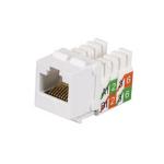 Black Box FMT929-R2 keystone module