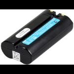 Datamax O'Neil Kit, battery MF4T, 1-pack