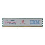 IBM 16GB DDR3-1333 memory module 1333 MHz ECC