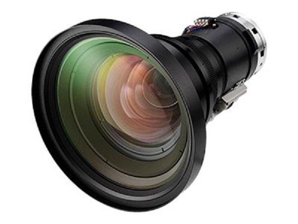 Benq 5J.JAM37.061 BenQ PX9600 / PW9500 projection lens