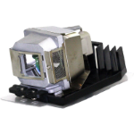 Infocus Vivid Complete VIVID Original Inside lamp for INFOCUS Lamp for the IN2104EP projector model - Replac