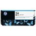 HP C1Q16A (764) Ink cartridge black matte, 300ml