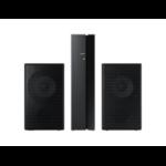 Samsung SWA-9000S/XU 2.0channels Black speaker set