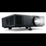 DELL 4350 Desktop projector 4000ANSI lumens DLP 1080p (1920x1080) 3D Black data projector