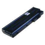 2-Power 14.8V 4600mAh Li-Ion Laptop Battery