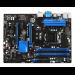MSI H97 GUARD-PRO S1150 ATX DDR3
