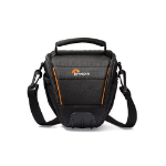 Lowepro Adventura TLZ 20 II Holster Black