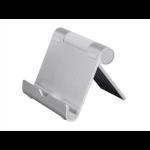 Monoprice 16265 Aluminium handheld device accessory