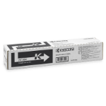 KYOCERA TK-584K Laser toner 3500pages Black