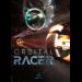 Nexway Orbital Racer vídeo juego PC Básico Español