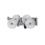 HP RM1-1717-000CN printer/scanner spare part
