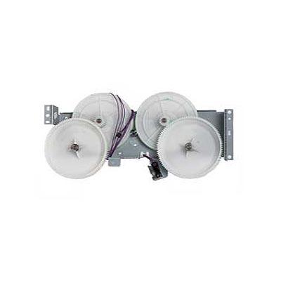 HP RM1-1717-000CN Laser/LED printer