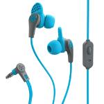 JLab Audio Jbuds PRO Headphones In-ear 3.5 mm connector Blue IEUEPRORBLU123