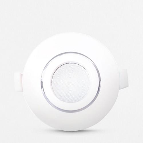 LIFX LH4DK1UC08 ceiling lighting White 13 W